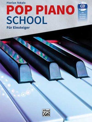 Pop-Piano-School_Cover2